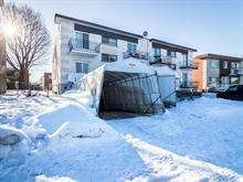 Triplex à vendre à Laval-des-Rapides (Laval), Laval, 44, 8e Rue, 10947182 - Centris