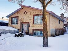 House for sale in Rivière-des-Prairies/Pointe-aux-Trembles (Montréal), Montréal (Island), 8611, Rue  Louis-Hainault, 15725687 - Centris
