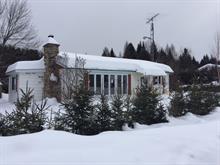 House for sale in Saint-Alphonse-Rodriguez, Lanaudière, 104, Rue  Armand, 24195433 - Centris