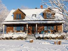 Maison à louer à Dunham, Montérégie, 1370, Chemin  Russell, 9209124 - Centris