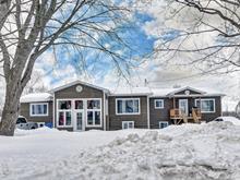 Maison à vendre à La Visitation-de-l'Île-Dupas, Lanaudière, 976 - 976A, Rang de l'Île-Dupas, 11646356 - Centris