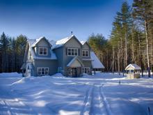 House for sale in Lac-Simon, Outaouais, 523, Chemin du Simonet, 19891432 - Centris
