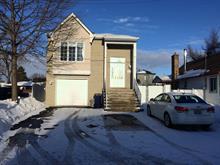 House for sale in Fabreville (Laval), Laval, 713, 2e Avenue, 13215245 - Centris