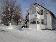 Triplex for sale in Lac-Mégantic, Estrie, 4540B - 4544B, Rue  Bécigneul, 22776000 - Centris