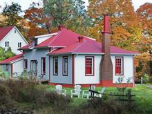 Maison à vendre à Petite-Rivière-Saint-François, Capitale-Nationale, 4, Rue  Bergeron, 14050083 - Centris