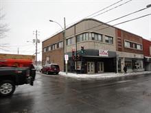 Commercial building for sale in Saint-Jean-sur-Richelieu, Montérégie, 37A - 41A, Rue  Saint-Jacques, 11319063 - Centris