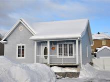 Maison à vendre à Beauport (Québec), Capitale-Nationale, 5, Rue  Lauréat-L'Heureux, 26146364 - Centris
