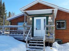 House for sale in Saint-Adolphe-d'Howard, Laurentides, 291, 16e Avenue Ouest, 15433658 - Centris