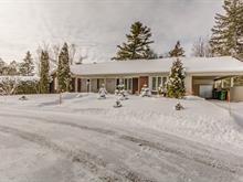 Maison à vendre à Victoriaville, Centre-du-Québec, 203, Rue  Perreault, 27202180 - Centris