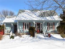 House for sale in L'Île-Perrot, Montérégie, 7, Rue des Ormeaux, 26731076 - Centris