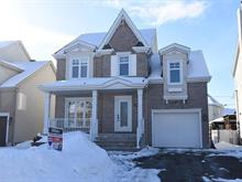 House for sale in Auteuil (Laval), Laval, 2902, Rue d'Amay, 9398175 - Centris