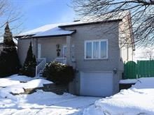 House for sale in Auteuil (Laval), Laval, 74, Rue  Olivier-Chauveau, 18691785 - Centris