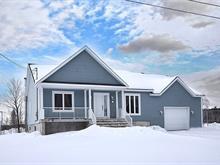 House for sale in Sainte-Julienne, Lanaudière, 710, Rue des Arpents-Verts, 10186738 - Centris