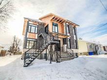 Triplex à vendre à Gatineau (Gatineau), Outaouais, 280, Rue de Pointe-Gatineau, 21906715 - Centris