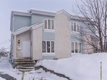 Maison à vendre à Le Gardeur (Repentigny), Lanaudière, 260, Rue  Chagnon, 13015621 - Centris