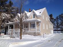 Maison à vendre à Saint-Camille, Estrie, 69, Rue  Desrivières, 22488746 - Centris