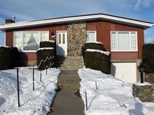 Maison à vendre à Chambly, Montérégie, 1389, Rue  Charles-Le Moyne, 23669404 - Centris