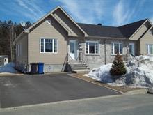 House for sale in Shawinigan, Mauricie, 871, Avenue des Dalles, 10332238 - Centris