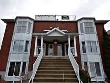 Condo / Apartment for rent in La Prairie, Montérégie, 132, Avenue de Balmoral, apt. 6, 10368637 - Centris