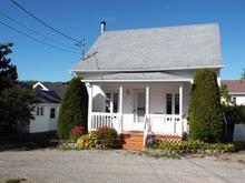 Maison à vendre à Rimouski, Bas-Saint-Laurent, 550, Rue  Tessier, 13874314 - Centris