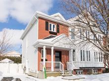 Maison à vendre à Sainte-Julie, Montérégie, 1961, Rue  Maurice-Duplessis, 14056309 - Centris