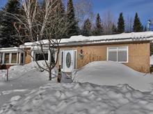 Maison à vendre à Saint-Alphonse-Rodriguez, Lanaudière, 737, Rue du Lac-Pierre Nord, 28690341 - Centris