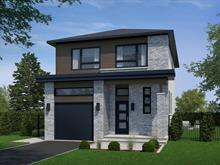 Maison à vendre à Saint-Eustache, Laurentides, Rue  Yves, 20866974 - Centris