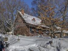 House for sale in La Haute-Saint-Charles (Québec), Capitale-Nationale, 4370, boulevard des Cimes, 24610243 - Centris