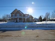 Maison à vendre à Pointe-Fortune, Montérégie, 116, Rue  Réal-Larocque, 26206692 - Centris
