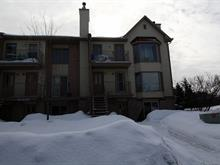 Condo for sale in Hull (Gatineau), Outaouais, 2, Impasse des Lilas, apt. 8, 20859541 - Centris