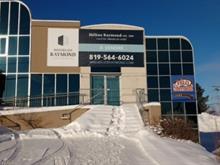 Local commercial à vendre à Fleurimont (Sherbrooke), Estrie, 1133 - 1135, 12e Avenue Nord, 26487357 - Centris