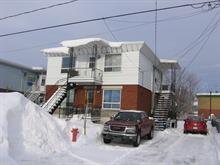 Duplex for sale in Trois-Rivières, Mauricie, 374 - 376, Rue  Boulard, 28142931 - Centris
