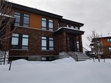 Condo à vendre à Aylmer (Gatineau), Outaouais, 14, Rue des Beaux-Arts, app. B, 24938744 - Centris