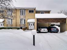 Condo for sale in Hull (Gatineau), Outaouais, 14, Impasse  Lionel-Limoges, 27252801 - Centris