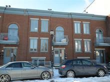 Condo for sale in Le Plateau-Mont-Royal (Montréal), Montréal (Island), 4530, Rue  Rivard, apt. 1, 21583810 - Centris