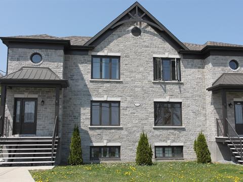 Condo for sale in Neuville, Capitale-Nationale, 604, Route  138, apt. 2, 16474275 - Centris