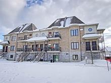 Condo à vendre à Hull (Gatineau), Outaouais, 96, Rue du Stratus, app. 4, 16128391 - Centris