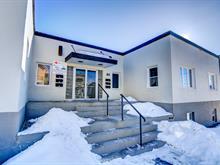 Immeuble à revenus à vendre à Hull (Gatineau), Outaouais, 60, Rue de Carillon, 19876938 - Centris