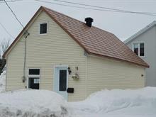 House for sale in Pierreville, Centre-du-Québec, 82, Rue  Shooner, 26646825 - Centris