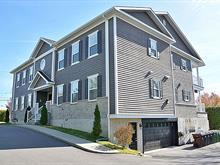 Condo for sale in Jacques-Cartier (Sherbrooke), Estrie, 1049B, Rue  McCrea, apt. 3, 14862474 - Centris