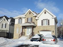 Maison à vendre à Saint-Eustache, Laurentides, 537, Rue des Asters, 26146533 - Centris