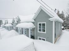 Maison à vendre à Shannon, Capitale-Nationale, 3, Rue  Juneau, 16557424 - Centris