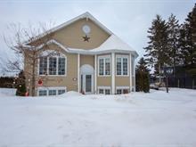 House for sale in Laterrière (Saguenay), Saguenay/Lac-Saint-Jean, 1107, Rue de la Moisson, 18372281 - Centris