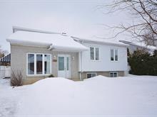 House for sale in Sainte-Anne-des-Plaines, Laurentides, 204, 11e Avenue, 28089307 - Centris