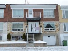 Duplex for sale in Mercier/Hochelaga-Maisonneuve (Montréal), Montréal (Island), 5005 - 5007, Rue  Desmarteau, 15960715 - Centris