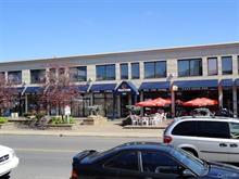 Immeuble à revenus à vendre à Saint-Léonard (Montréal), Montréal (Île), 5310 - 5330, Rue  Jean-Talon Est, 15801871 - Centris