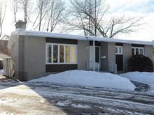 Maison à vendre à Sainte-Thérèse, Laurentides, 23, Rue  Robillard, 22907826 - Centris
