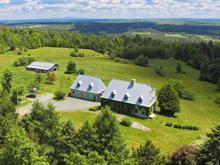 Maison à vendre à Lennoxville (Sherbrooke), Estrie, 660, Chemin  Moulton Hill, 9222352 - Centris