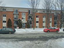 Immeuble à revenus à vendre à Fleurimont (Sherbrooke), Estrie, 935, Rue des Blés, 28180461 - Centris