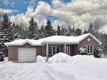 House for sale in Saint-Damien, Lanaudière, 7585, Chemin  Montauban, 22934071 - Centris
